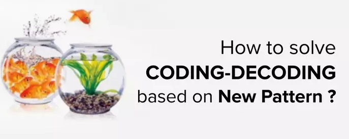 New Pattern Coding-Decoding Tricks & Tips