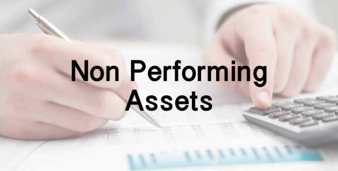 non-performing-assets